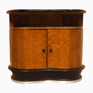 Cupboard or Sideboard in the Style of Pietro Chiesa