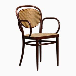 Thonet Model 215 RF Chair