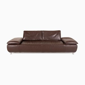Volare Leather Sofa from Koinor