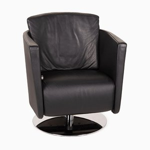 FSM Just Leather Armchair