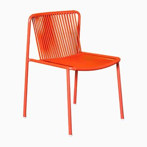 Tribeca 3660 Chair from Pedrali CMP Design