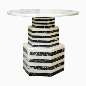 Marble Tower by Essenzia