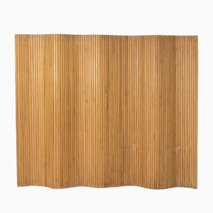 Room Divider by Alvar Aalto for Artek