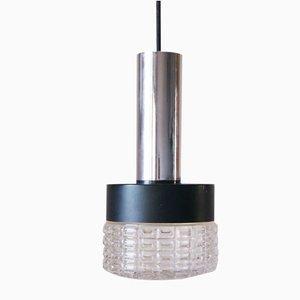 Vintage Minimalist Pendant Lamp