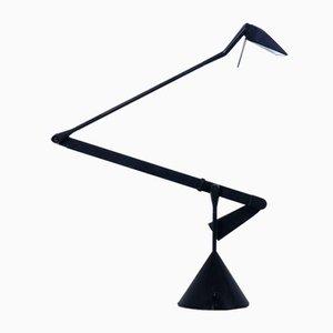 Zelig Tischlampe von Walter Monica für Lumina, 1990er