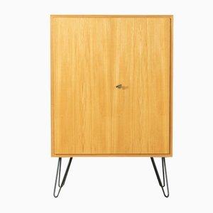 Dresser by Erich Stratmann for Oldenburger Möbelwerkstätten, 1950s