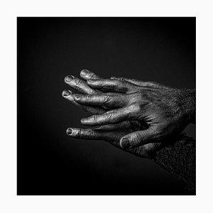 Care, Photograph by Eurivaldo Bezerra, 2020