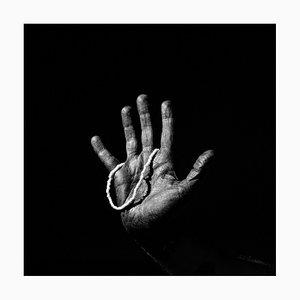 Amulets, Photograph by Eurivaldo Bezerra, 2020