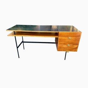 Desk by Pierre Paulin, 1960s