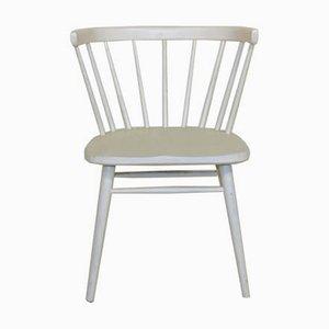Pinnstol Chair, Sweden, 1960s