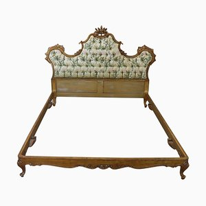 Wood Daybed, 1910