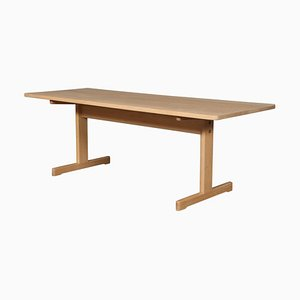 Model 5269 Coffee Table by Borge Mogensen for Fredericia