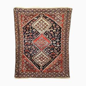 Middle Eastern Carpet