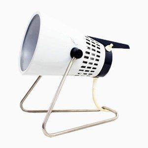 Solilux Lamp, 1970s