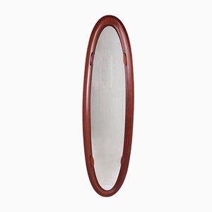 Large Italian Mirror from Campo & Graffi, 1960s