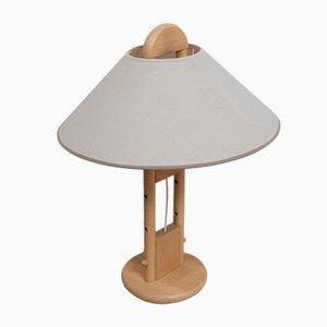 Desk Light by +LYS