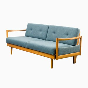Daybed, 1960s