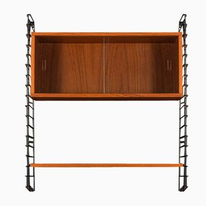 Wall Shelf from Musterring International, 1960s