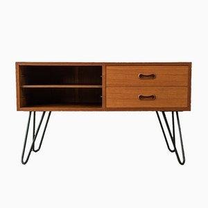 Dresser by Hans Olsen, 1960s