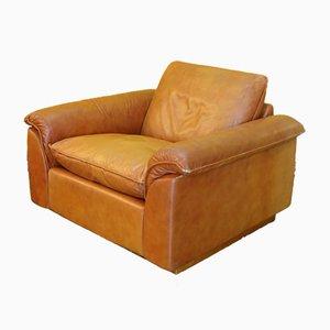 Model 300 Chairs by Tito Agnoli for Molteni & C, Set of 2