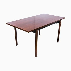 Rosewood Table by Ico Parisi for Stildomus
