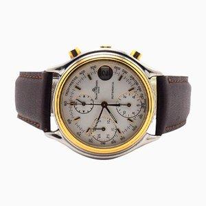 Watch from Baume & Mercier