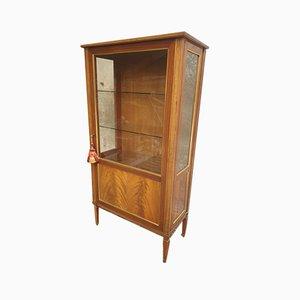 Vintage Display Cabinet by Jules Perrenoud