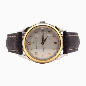 Eterna-Matic Watch