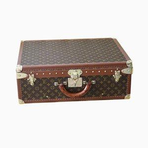 Rigid Alzer 60 Suitcase from Louis Vuitton