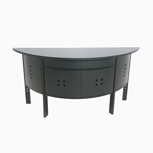 Buffet by Asnago Giorgetti