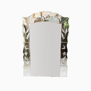 Venetian Mirror, 1950s