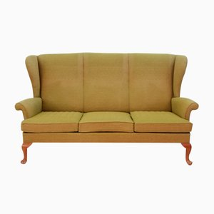 3-Seater Sofa from Parker Knoll, UK, 1960s