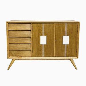 Mid-Century Dresser, Spain, 1950s