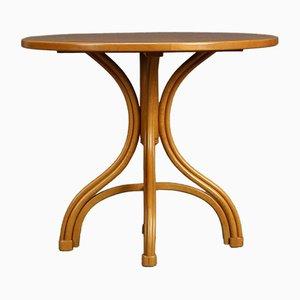 Thonet Model No. 7 Bistro Table