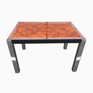 Dining Room Table, 1970s