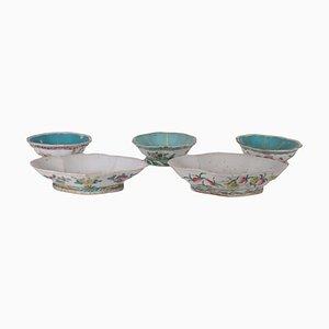 Set of Ceramics