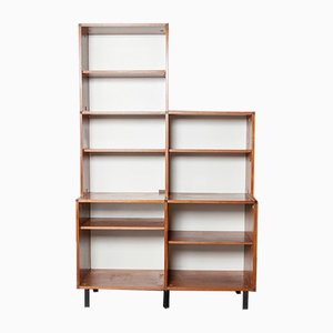 Made to Measure Bookcase by Cees Braakman for Pastoe