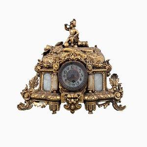 Mantel Clock, France, 1900s