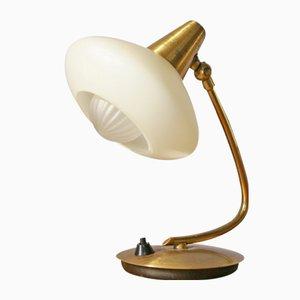 Scandinavian Desk Lamp, 1950s