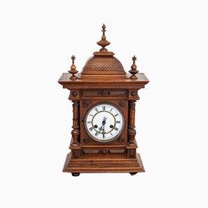 Table Clock, 1900