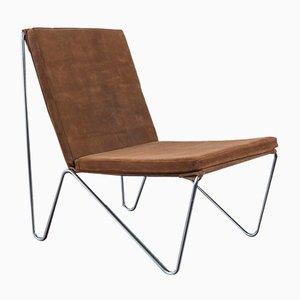 Bachelor Chair by Verner Panton for Fritz Hansen