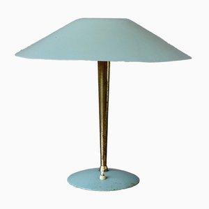 6767 Table Lamp from Kaiser Idell / Kaiser Leuchten
