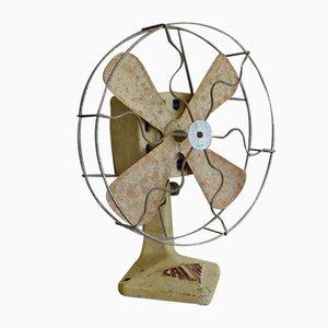 Fan from Calrus