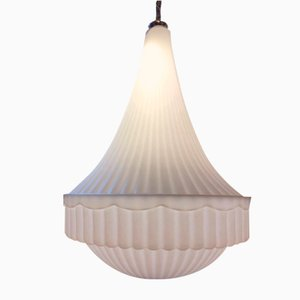Lamp by Wever and Ducre