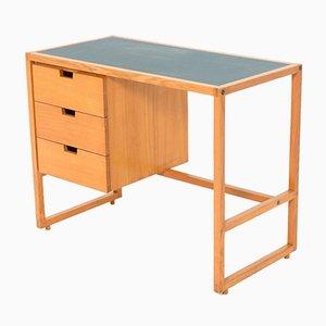Desk by Pieter De Bruyne, 1957