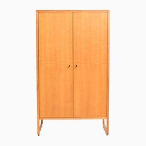 Wardrobe by Pieter De Bruyne, 1957