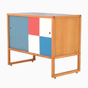 Cabinet by Pieter De Bruyne, 1957