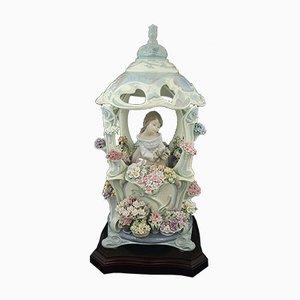 Lladro Figurine, 1865
