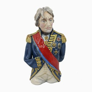 Bronte Candle Extinguisher Lord Nelson