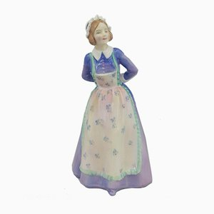 Figurine Susan from Royal Doulton